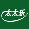 上海太太乐