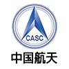 上海航天科技