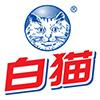 上海白猫集团